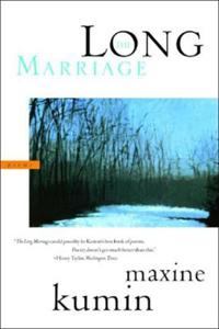 The Long Marriage