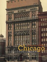 Henry Ives Cobb's Chicago