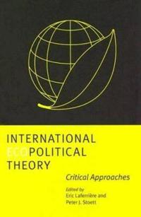 International Ecopolitical Theory