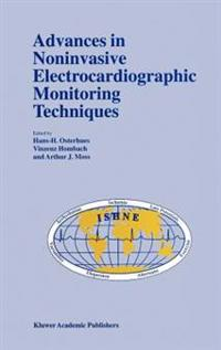 Advances in Noninvasive Electrocardiographic Monitoring Techniques