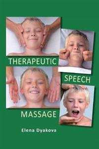Therapeutic Speech Massage