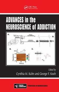 Advances in the Neuroscience of Addiction