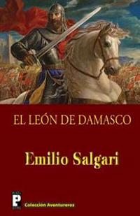El Leon de Damasco