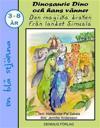 Den magiska draken från landet Simsala