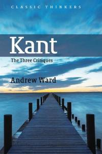 Kant: The Three Critiques