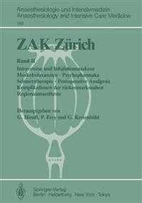 ZAK Zurich