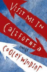 Visit Me in California