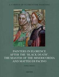 Painters in Florence After the Black Death