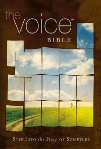 Voice Bible-VC