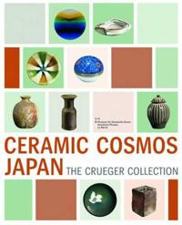 Keramik Kosmos Japan/ Ceramic Cosmos Japan