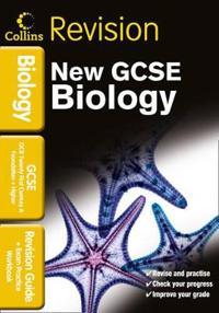 OCR 21st Century GCSE Biology