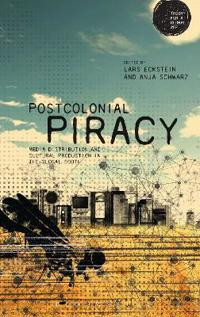Postcolonial Piracy