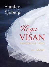 Höga Visan - Sångernas Sång