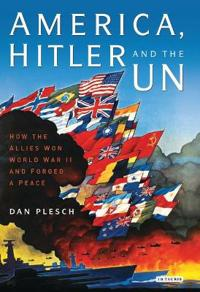 America, Hitler and the Un