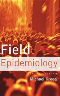 field epidemiology Apply to field epidemiology jobs now hiring on indeedcouk, the world's largest job site.
