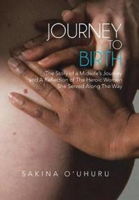 Journey to Birth