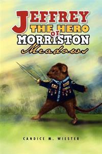 Jeffrey the Hero of Morriston Meadows