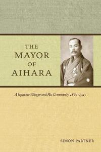 The Mayor of Aihara