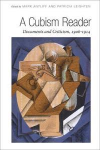 A Cubism Reader