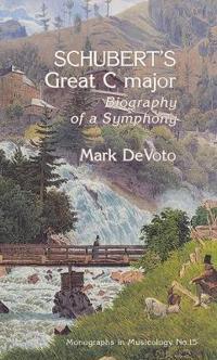 Schubert's Great C Major