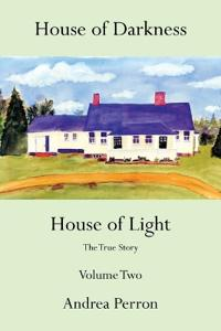 House of Darkness House of Light