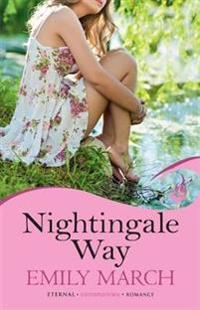 Nightingale Way: Eternity Springs Book 5