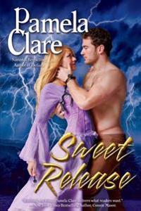 Sweet Release: Kenleigh-Blakewell Family Saga, Book 1