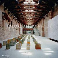 Tadao Ando Venice