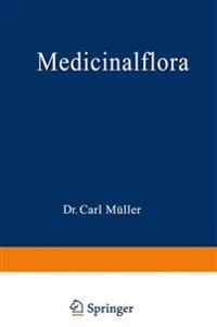 Medicinalflora