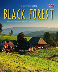 Journey Through the Black Forest