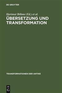 Ubersetzung and Transformation