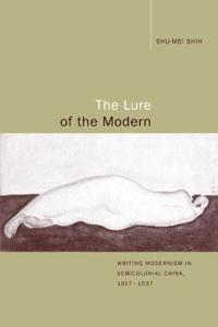The Lure of the Modern