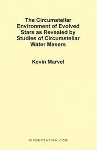 The Circumstellar Environment of Evolved Stars As Revealed by Studies of Circumstellar Water Masers