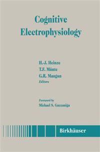 Cognitive Electrophysiology