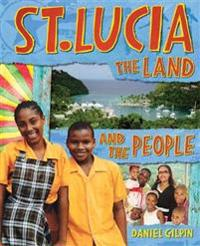 The Land and the People