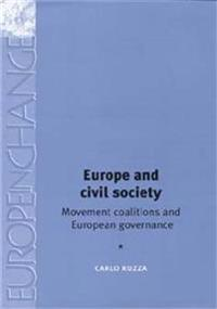 Europe and Civil Society