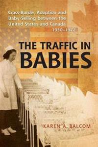 The Traffic in Babies