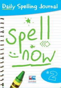 Spell Now