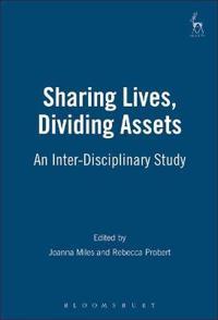 Sharing Lives, Dividing Assets