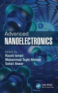 Advanced Nanoelectronics