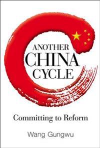 Another China Cycle