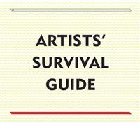 Artists' Survival Guide