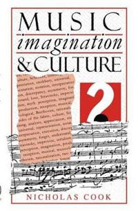 Music, Imagination and Culture