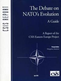 The Debate on NATO's Evolution