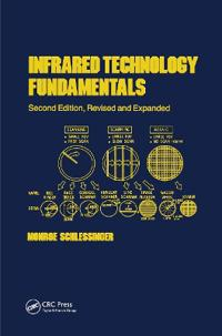 Infrared Technology Fundamentals