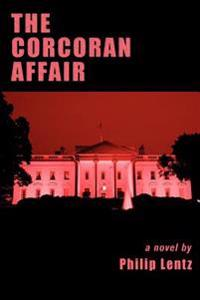 The Corcoran Affair