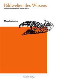 Morphologien