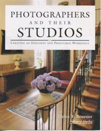 Photographers and Their Studios