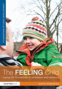 The Feeling Child