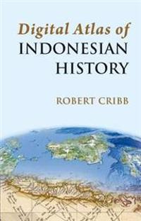 Digital Atlas Of Indonesian History